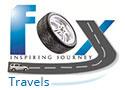cab in mysore, taxi in mysore, mysore tours and travels, car rental in mysore, cab in mysore,